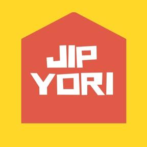 Jipyori