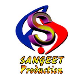 Sangeet Production