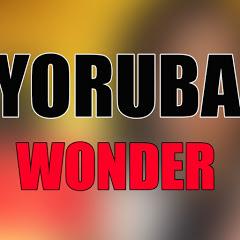 Yoruba Wonder