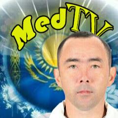 MedTV