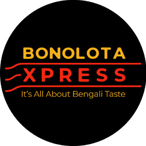 Bonolota Express