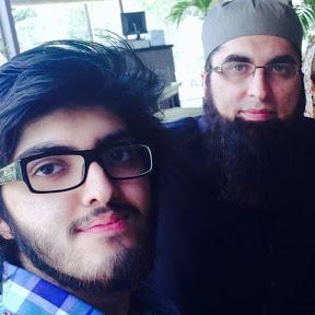 Babur Junaid Jamshed