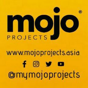 Mojo Projects