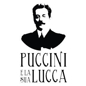 Puccini e la sua Lucca www.puccinimusic.com
