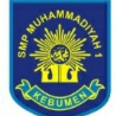 SMP MUTU KEBUMEN official