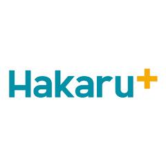ハカルプラス公式チャンネル