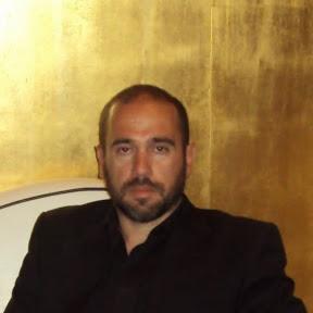 George Papasimakis
