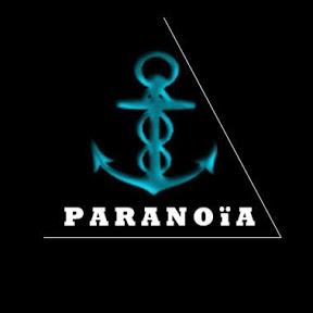 Paranoïa Arts
