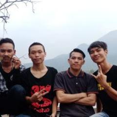 Emboh Crew