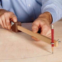 Woodworking Enthusiasts