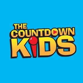 The Countdown Kids