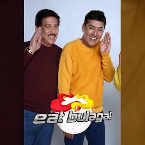 Eat Bulaga! - Topic