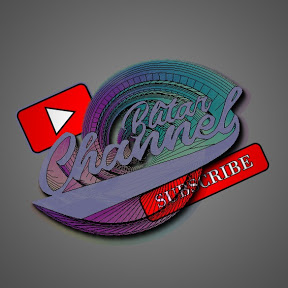 Blitar Channel