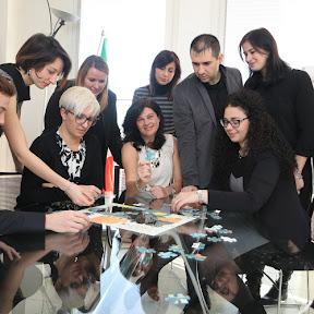 Paserio & Partners - Consulenza del Lavoro - Gestione Strategica HR