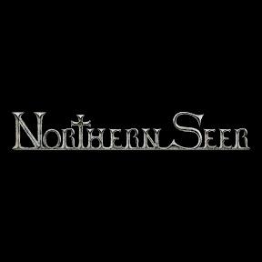 Northern Seer