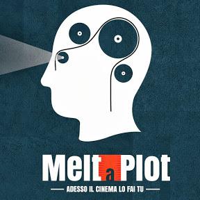 MeltAPlot