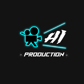 HI Production