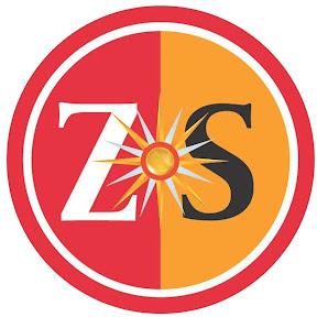ZocaloWeb