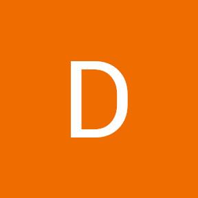 Dangel98