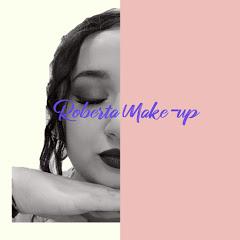 Roberta Make-up