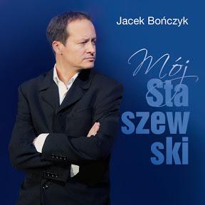 Jacek Bończyk - Topic