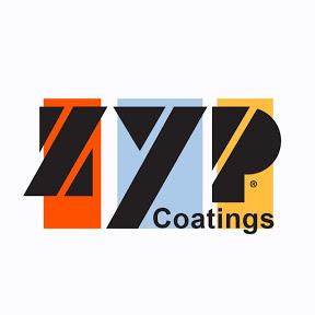 ZYP Coatings, Inc.