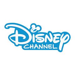 Disney Channel Türkiye
