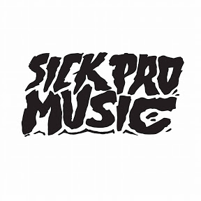 Sick Pro Music