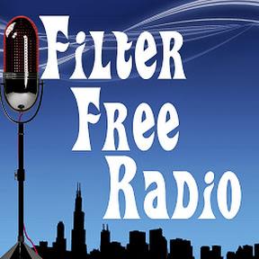 Filter Free Radio