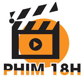 Phim 18h