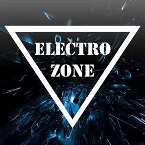 ELECTRO ZONE