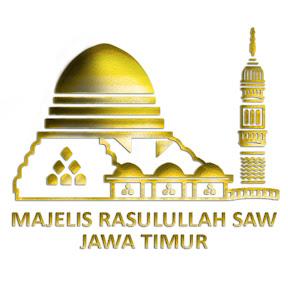 Majelis Rasulullah SAW Jatim