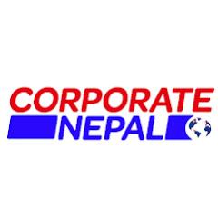 Corporate Nepal