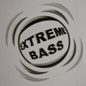 Extreme Bass ®