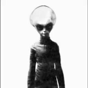 UFO CASE ALIEN multistagecorre