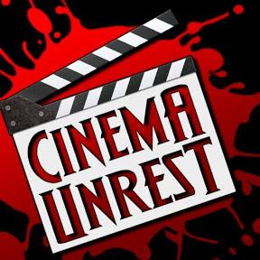 Cinema Unrest
