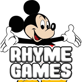 Rhyme Games - Puzzles, Jigsaws, Toys and More