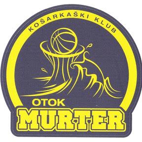 Košarkaški klub Otok Murter