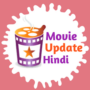 Movie update