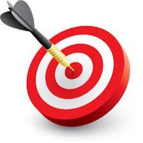Target government naukri