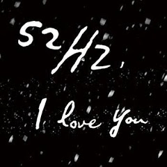 52Hz, I Love You North American Tour