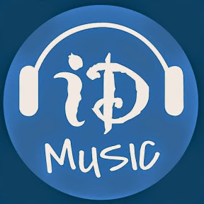 iDream Music