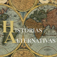 histórias alternativas