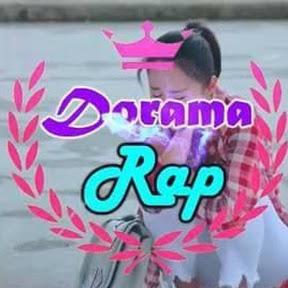 Doramas Rap Romantico