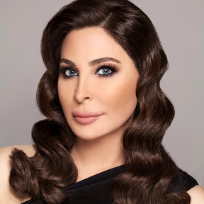 Elissa - Topic