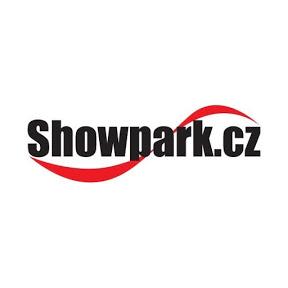 eShowpark