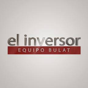 El Inversor - Equipo Bulat