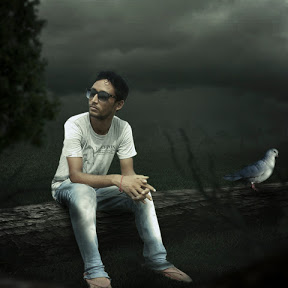 Nirmal Das