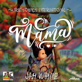 Jah Wayne - Topic