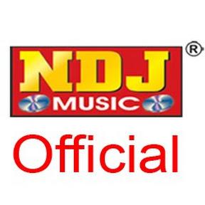 NDJ Film Official